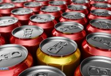 is diet soda healthy