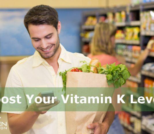 Boost-your-vitamin-K