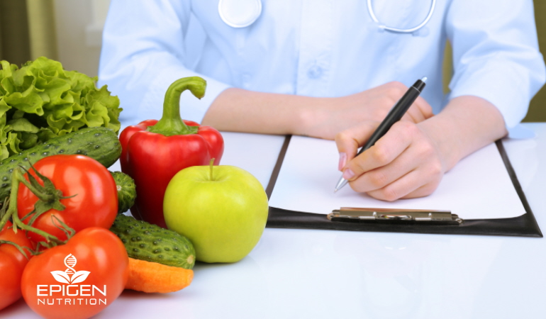 Best foods to eat for type 2 diabetes